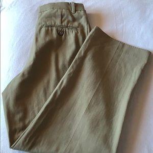 Nautica dress up pants